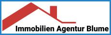 Immobilien Agentur Blume
